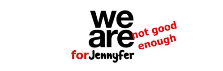 Mal reçues chez Jennyfer, vos témoignages…