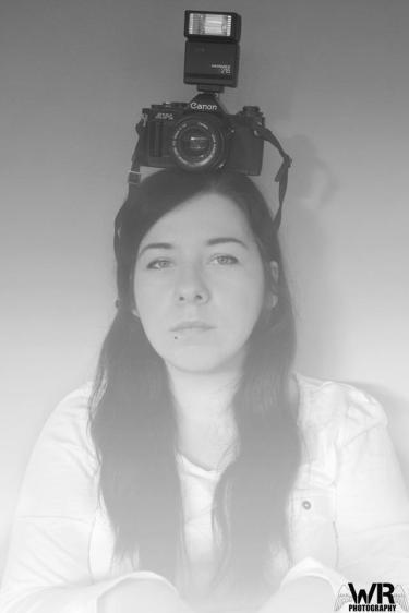 autoportrait2015